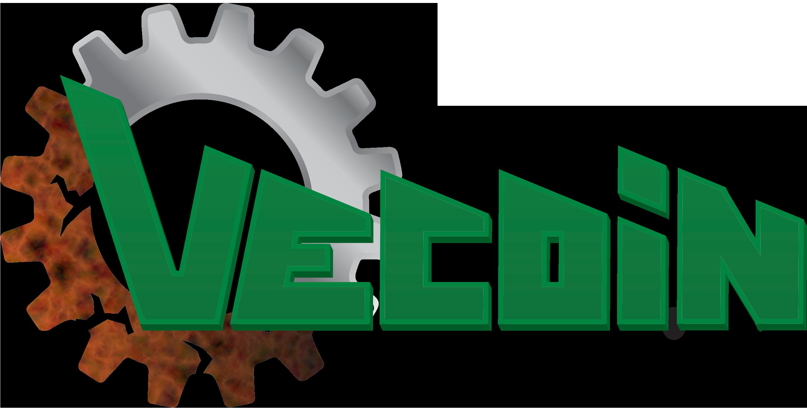 Vecoin