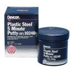 DEVCON PLASTIC STEEL SF