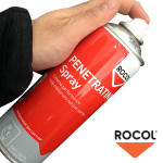 ROCOL Penetrating Spray