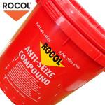 ROCOL Anti Seize Compound