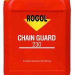 ROCOL CHAINGUARD 230