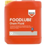 ROCOL FOODLUBE CHAIN FLUID
