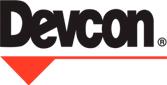 devcon-web